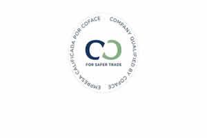 Certificación Coface
