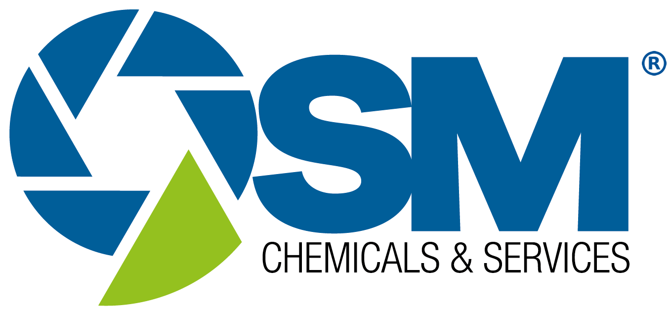 QSM Chemicals and Services